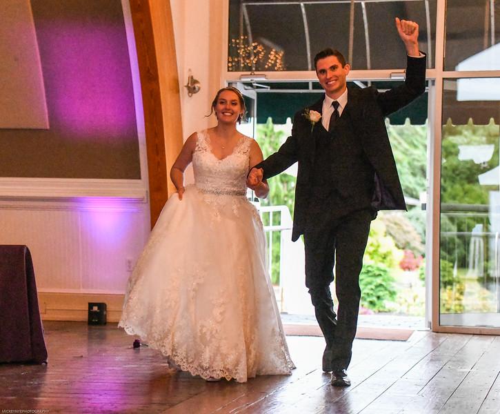 100519 Becca Dayne Wedding- Long Lens-8629.jpg