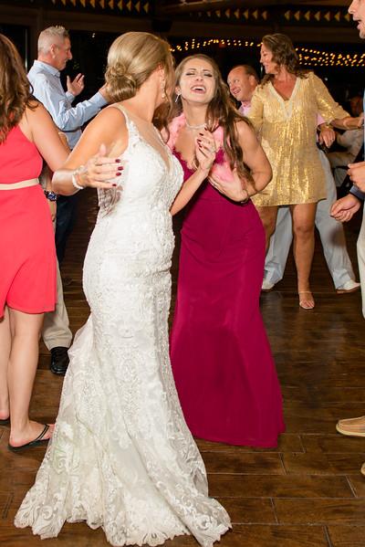 2017-09-02 - Wedding - Doreen and Brad 6141A.jpg