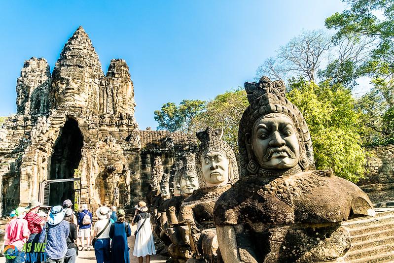 Angkor-Thom-04463.jpg