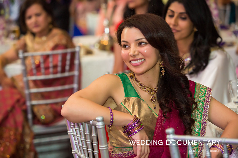 Rajul_Samir_Wedding-1053.jpg