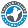 BIRDIMAGENCY Photographer