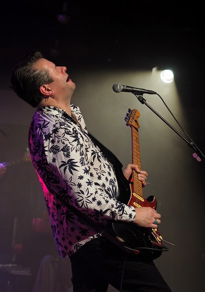 Veldman Brothers Bluesfestival Hoogeveen 18-11-17 (20).jpg