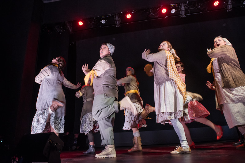 April 09, 2018 Urinetown The Musical DSC_1525.jpg