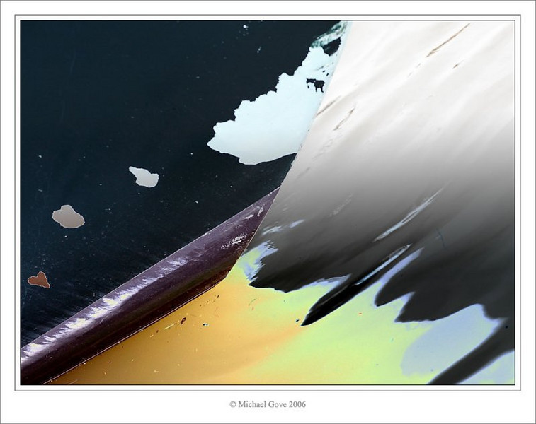 Abstract image of a vessels bow (68867294).jpg