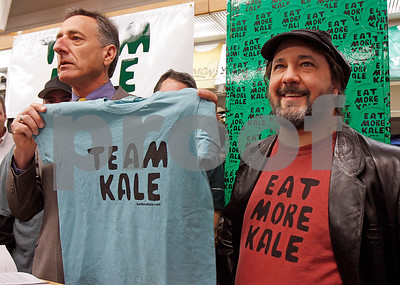 us-kale-and-chikin-are-two-different-things