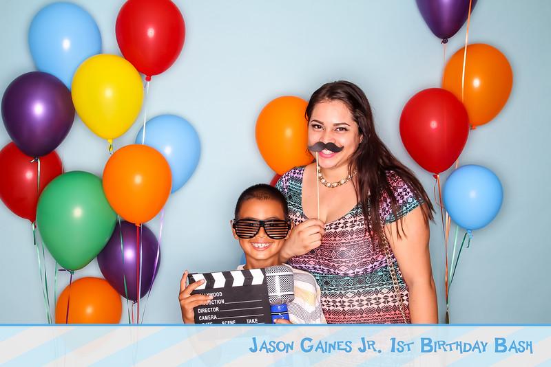 Jason's 1st Birthday-223.jpg
