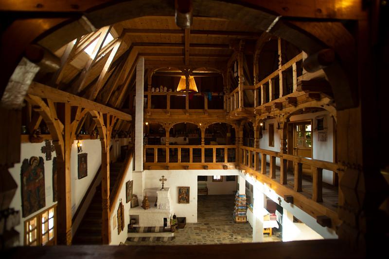 Arhitectura Maramures (17).jpg