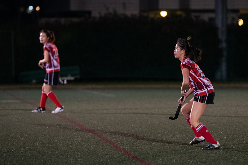 YIS Athletics-Girls Field Hockey-ELP_5391-2018-19.jpg