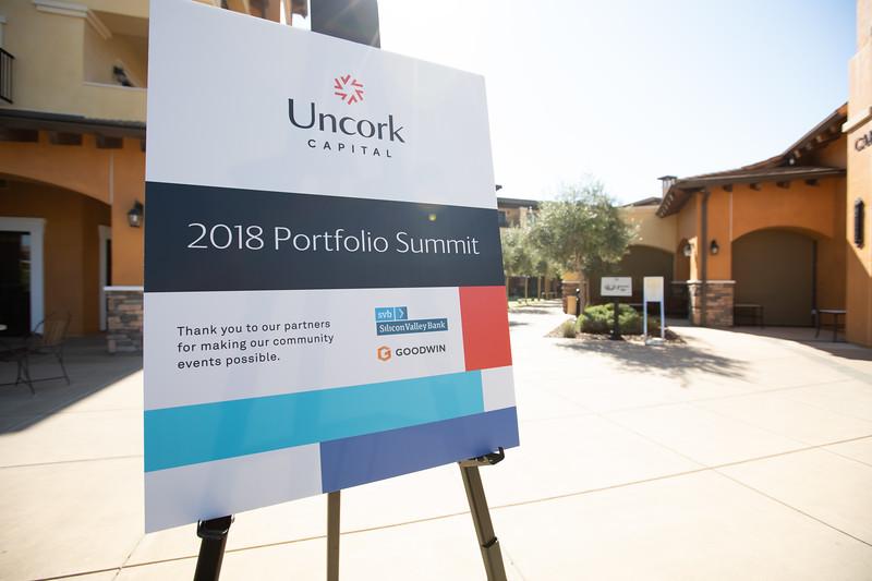 2018-10-18 10-19 Uncork Capital