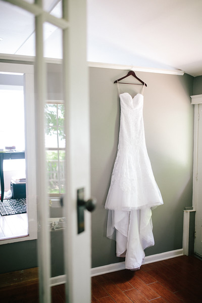 skylar_and_corey_tyoga_country_club_wedding_image-1.jpg