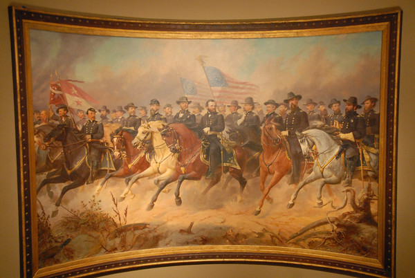 WashDC Museums 06