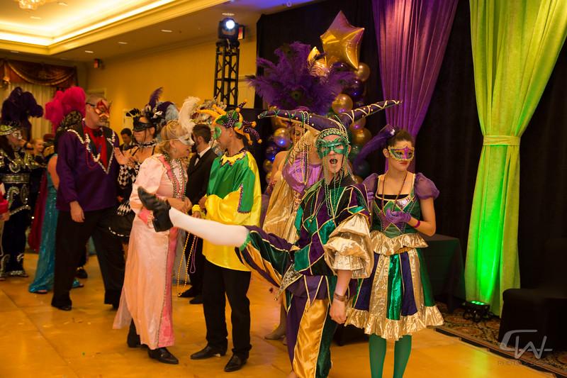 Dance Mardi Gras 2015-1047.jpg