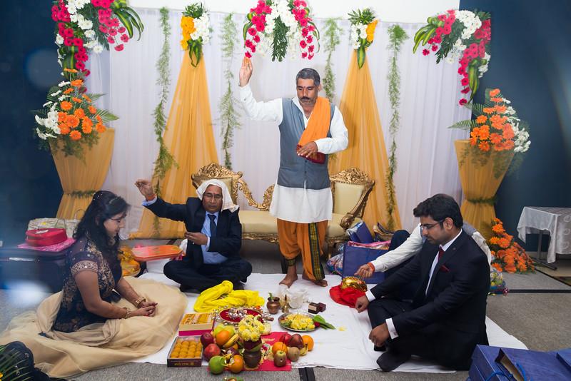 bangalore-engagement-photographer-candid-118.JPG
