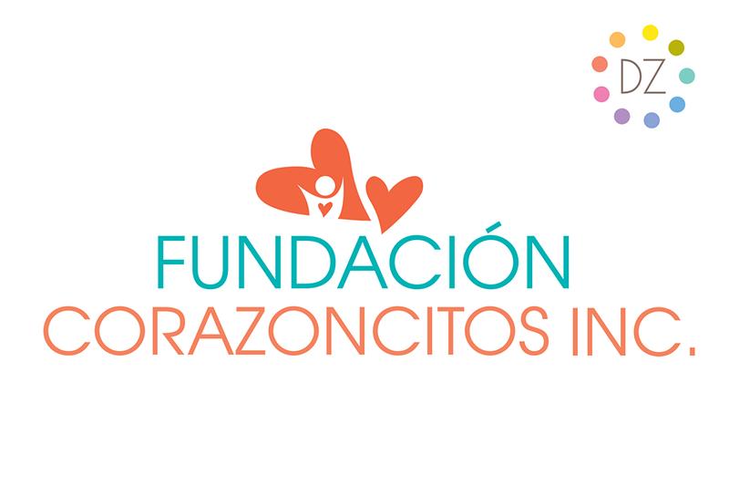 Fundación Corazoncitos (2014)
