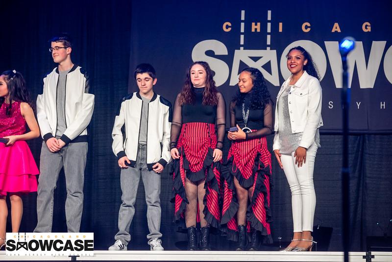 Chicagoland 2020_Awards-Prelims_DSC_9100.jpg