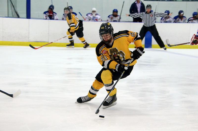 171007 Junior Bruins Hockey-027.JPG