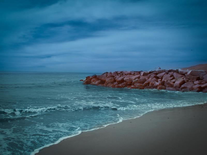 mar 5 - ocean final.jpg