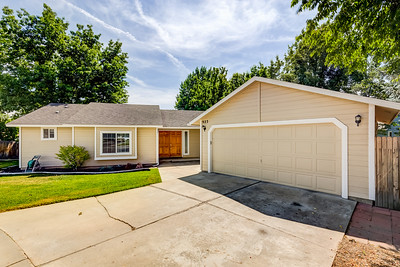 923 E Twin Willow Ct, Boise, ID 83706