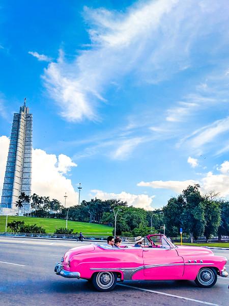 havana pink convertible-2.jpg