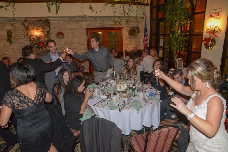 danielle_amir_wedding_party-129.jpg
