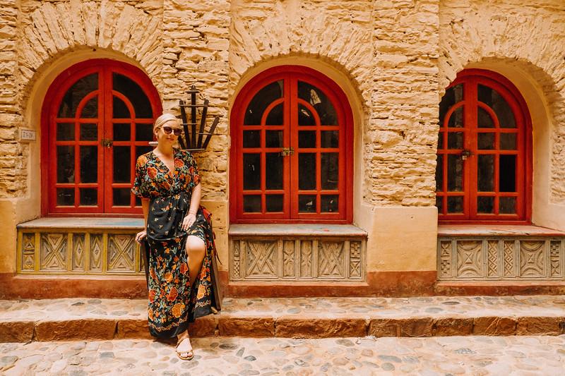 MarocSumi+Stefi-5816.jpg