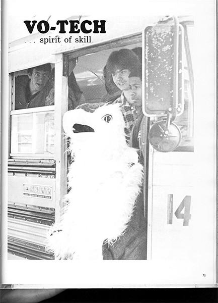 Pottsgrove Yearbook75.JPG