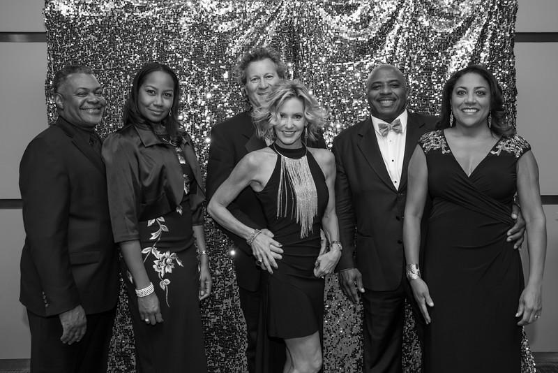 2017 Akron Symphony Gala