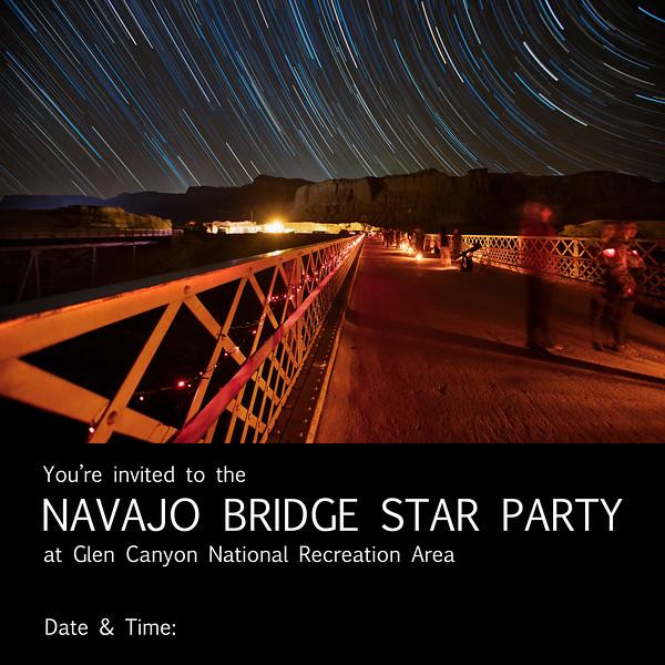 Navajo_Bridge_Star_Party_Invite_(layers_for_editing).jpg