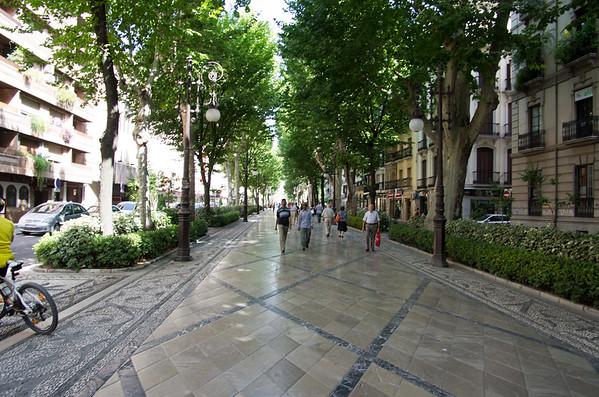 2011 - Испания (Spain)