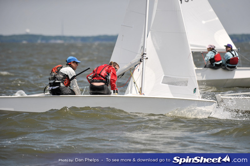 2014 SSA Colonial Cup-8.jpg