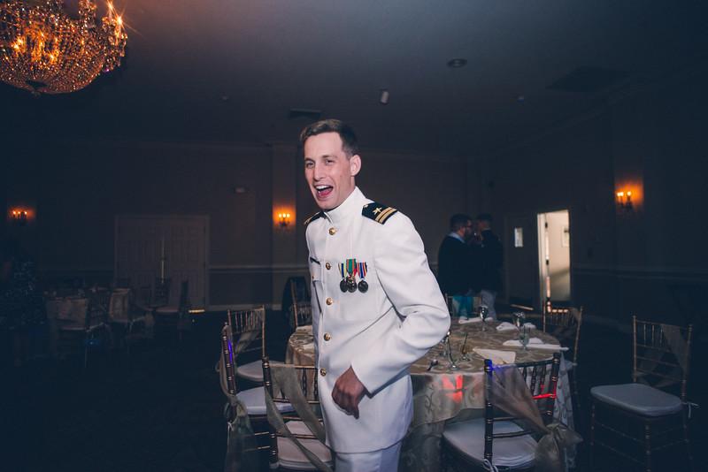 Philadelphia Wedding Photographer - Bernreuther-785.jpg