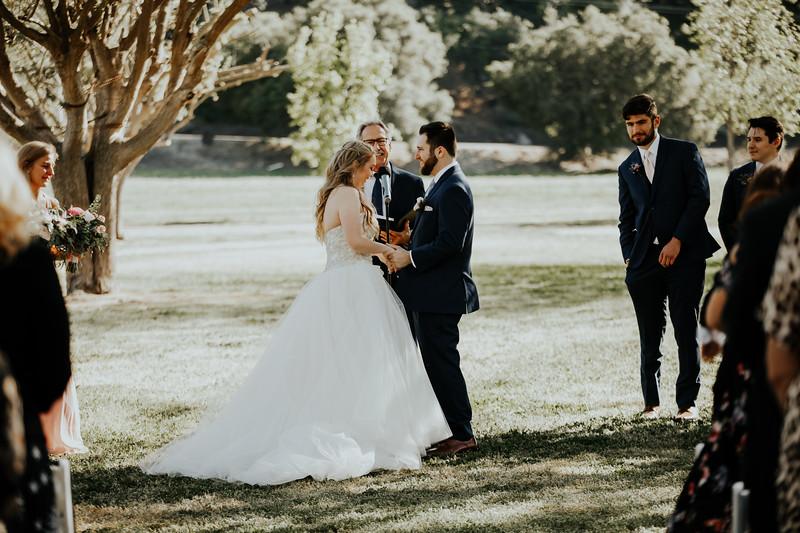 Casey-Wedding-7270.jpg