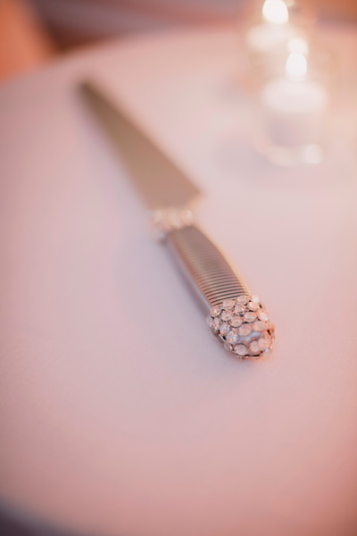 Montreal Wedding Photographer | Wedding Photography + Videography | Ritz Carlton Montreal | Lindsay Muciy Photography Video |2018_705.jpg