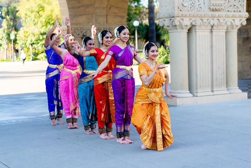 Indian-Raga-Stanford-146.jpg