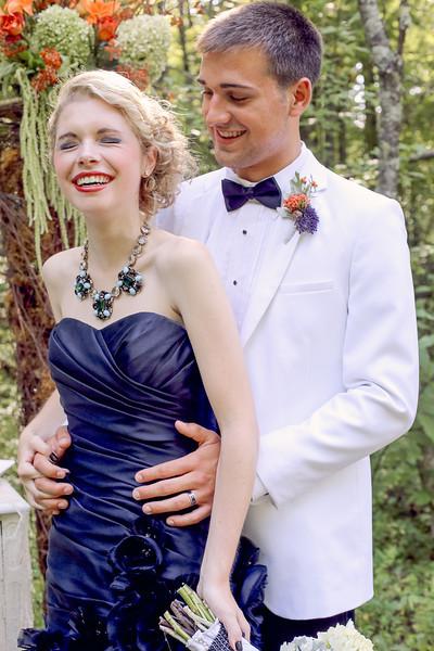 Knoxville Wedding Photographer Wedding071.JPG
