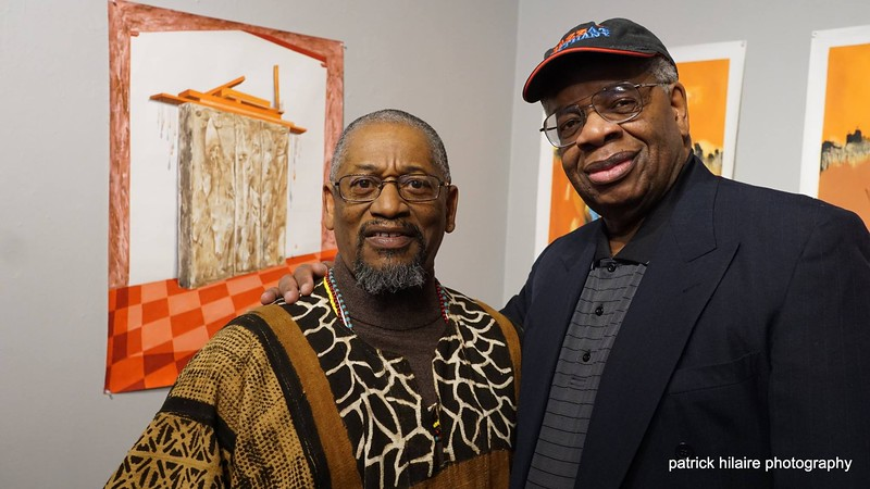 Gregory Burrus with Oloye Karade.jpg