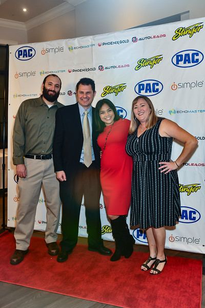 AAMP HOLIDAY PARTY 2019187.jpg