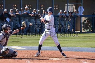 Var Baseball vs. Temecula Valley