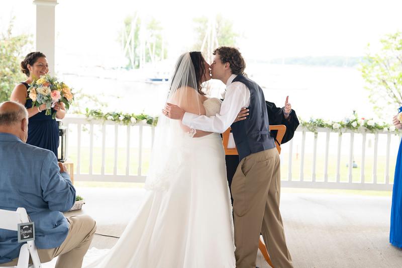 Schoeneman-Wedding-2018-221.jpg