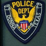 Donna Police