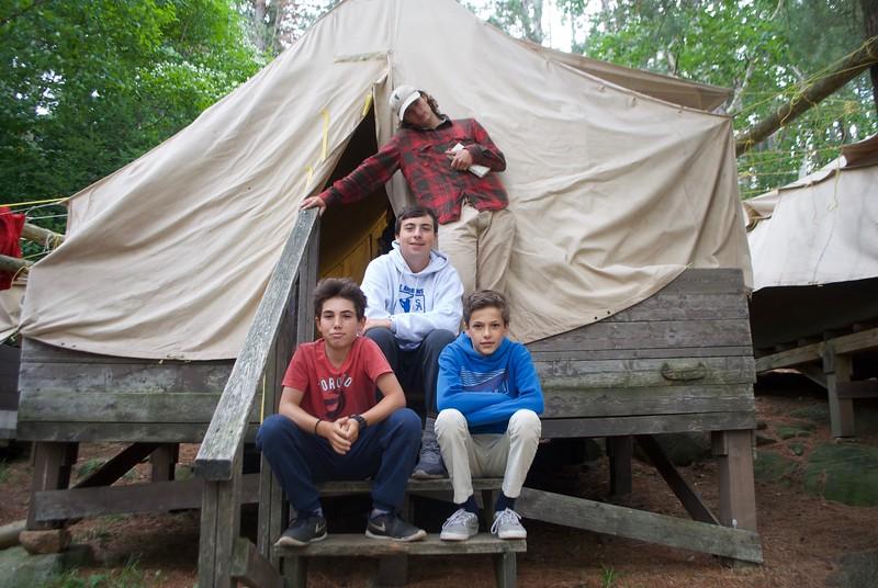 Tent 10 C.jpg