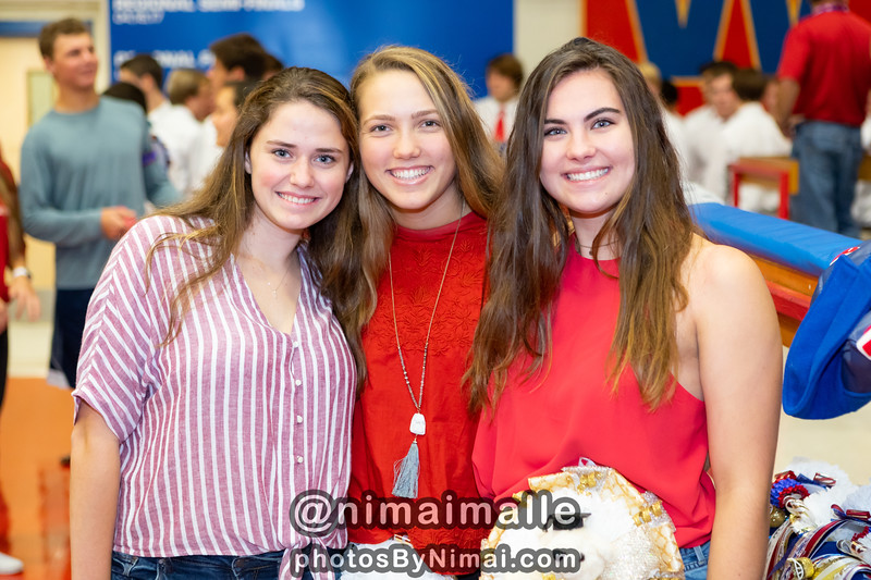 4256-WHS_Homecoming_PepRally_2018.jpg