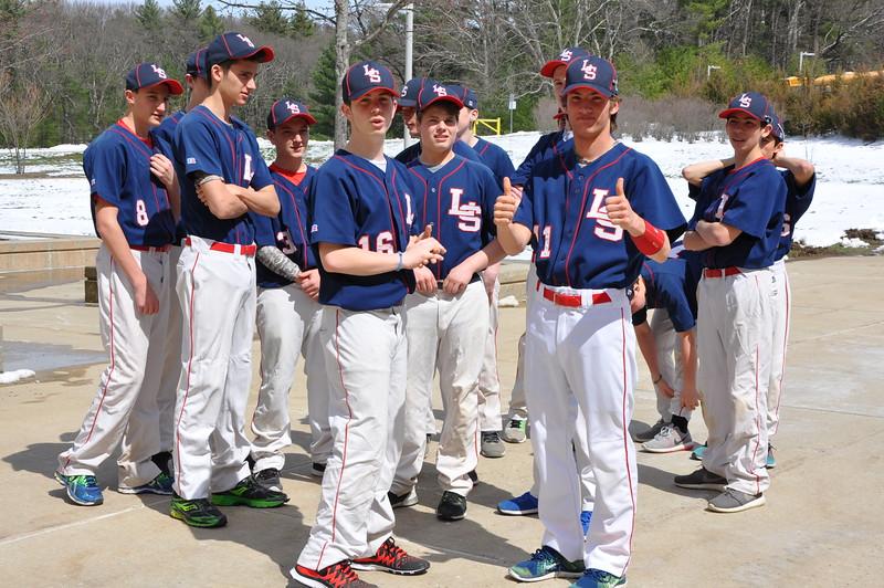 2016 LS Baseball All Team Photo MF (23).JPG