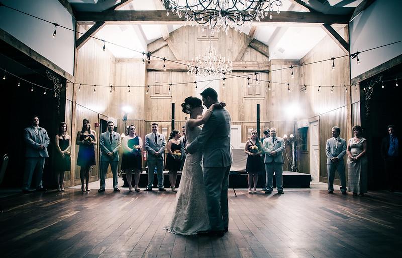 Best-Pittsburgh-Wedding-Photography0273.jpg