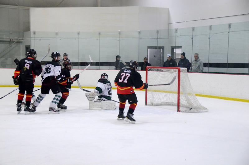 121222 Flames Hockey-242.JPG