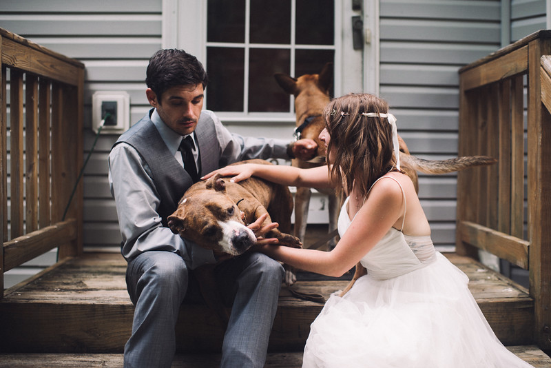 Pittsburgh PA WV Harpers Ferry MD DC Elopement Wedding Photographer - Ford 682.jpg