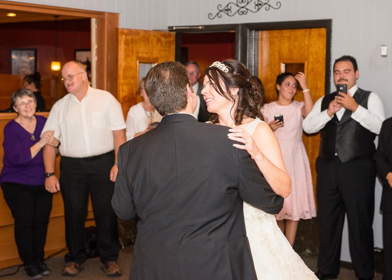 Guarino-Wedding-0496.jpg