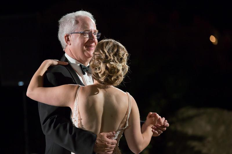 Hofman Wedding-816.jpg