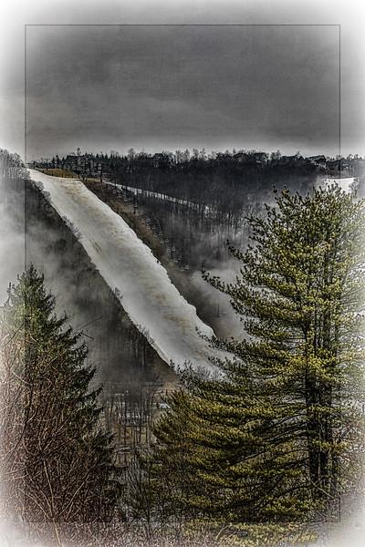Winterness
