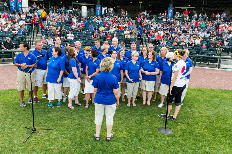 20150807 ABVM Loons Game-1271.jpg